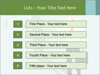 0000079230 PowerPoint Templates - Slide 3