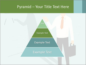 0000079230 PowerPoint Templates - Slide 30