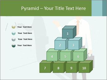0000079230 PowerPoint Template - Slide 31