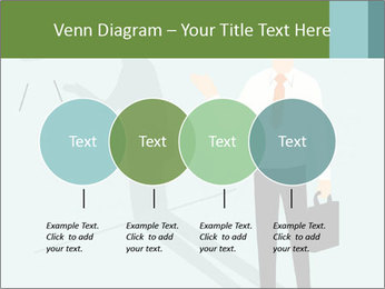 0000079230 PowerPoint Templates - Slide 32