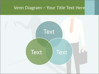 0000079230 PowerPoint Templates - Slide 33