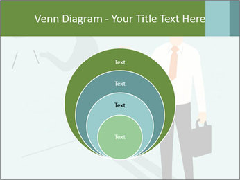 0000079230 PowerPoint Templates - Slide 34