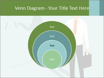 0000079230 PowerPoint Template - Slide 34