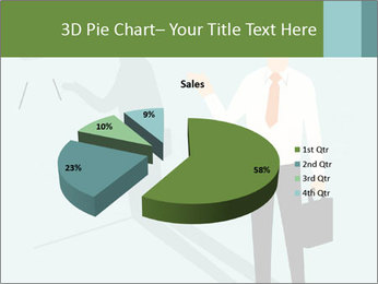 0000079230 PowerPoint Templates - Slide 35