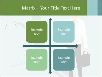 0000079230 PowerPoint Template - Slide 37