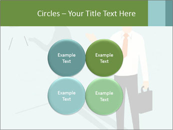 0000079230 PowerPoint Templates - Slide 38