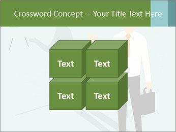 0000079230 PowerPoint Template - Slide 39