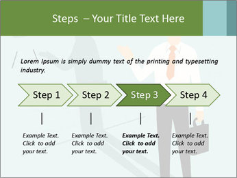 0000079230 PowerPoint Templates - Slide 4