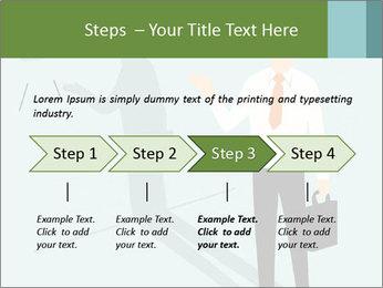 0000079230 PowerPoint Template - Slide 4