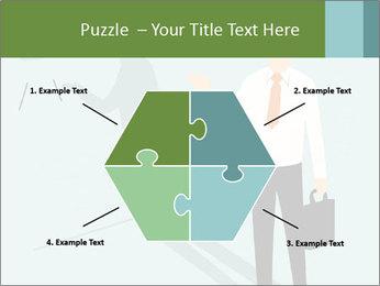 0000079230 PowerPoint Template - Slide 40