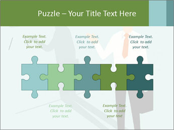 0000079230 PowerPoint Templates - Slide 41
