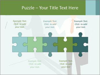 0000079230 PowerPoint Template - Slide 41