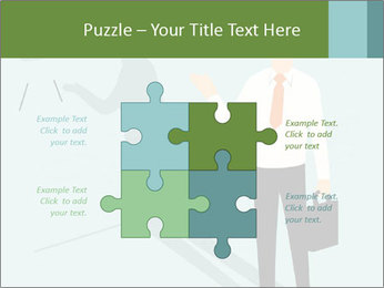 0000079230 PowerPoint Templates - Slide 43