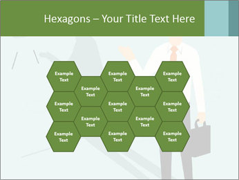 0000079230 PowerPoint Templates - Slide 44