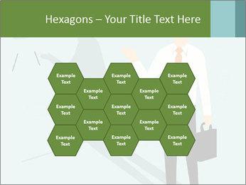 0000079230 PowerPoint Template - Slide 44