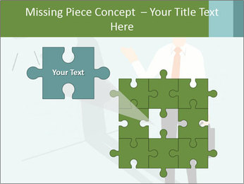 0000079230 PowerPoint Templates - Slide 45