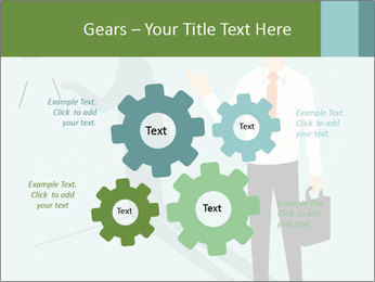 0000079230 PowerPoint Templates - Slide 47