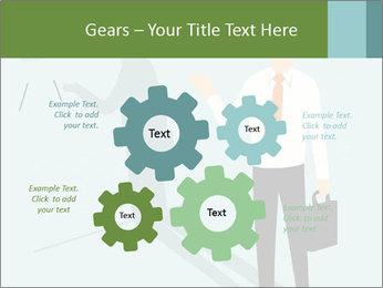 0000079230 PowerPoint Template - Slide 47
