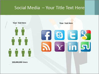 0000079230 PowerPoint Templates - Slide 5