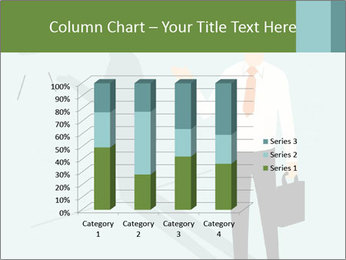 0000079230 PowerPoint Templates - Slide 50