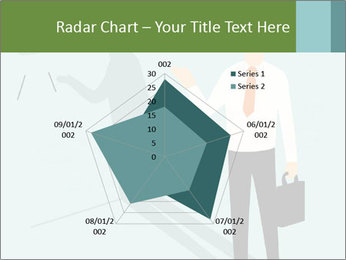 0000079230 PowerPoint Template - Slide 51