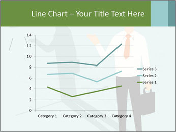 0000079230 PowerPoint Templates - Slide 54