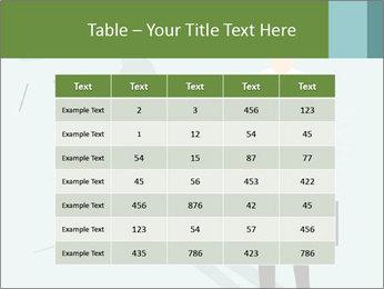0000079230 PowerPoint Template - Slide 55