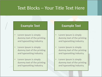 0000079230 PowerPoint Templates - Slide 57