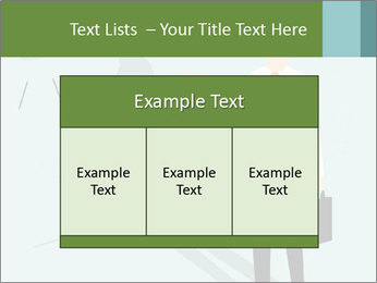 0000079230 PowerPoint Template - Slide 59