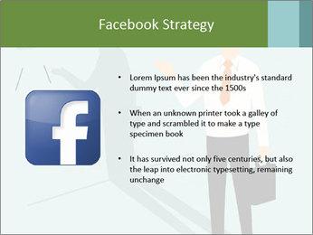 0000079230 PowerPoint Template - Slide 6