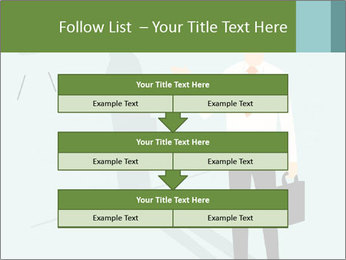 0000079230 PowerPoint Templates - Slide 60