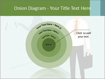 0000079230 PowerPoint Template - Slide 61
