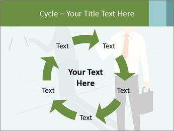 0000079230 PowerPoint Template - Slide 62