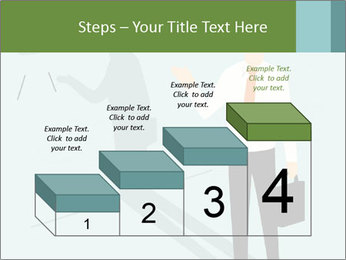 0000079230 PowerPoint Templates - Slide 64