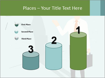0000079230 PowerPoint Templates - Slide 65
