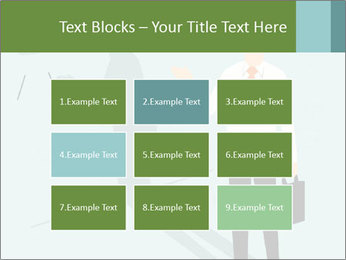 0000079230 PowerPoint Templates - Slide 68