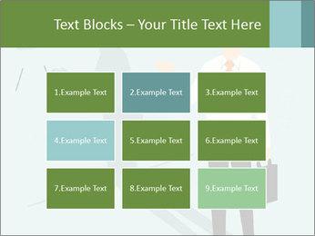0000079230 PowerPoint Template - Slide 68