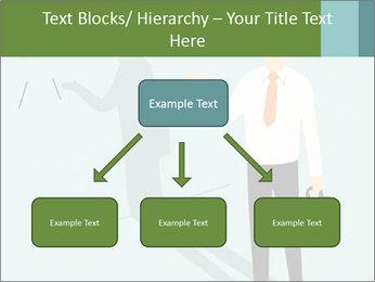0000079230 PowerPoint Template - Slide 69