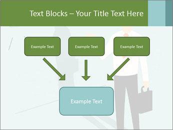 0000079230 PowerPoint Template - Slide 70