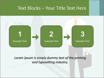 0000079230 PowerPoint Template - Slide 71