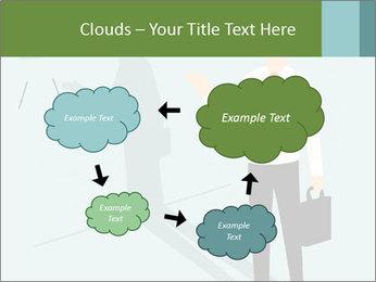 0000079230 PowerPoint Template - Slide 72