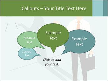 0000079230 PowerPoint Template - Slide 73