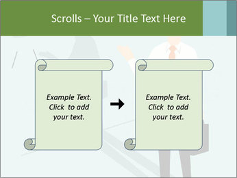 0000079230 PowerPoint Templates - Slide 74