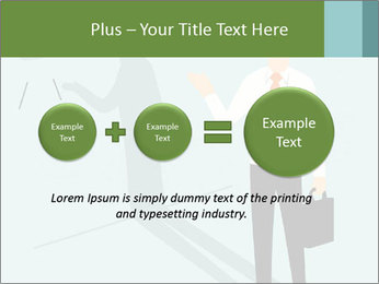 0000079230 PowerPoint Templates - Slide 75