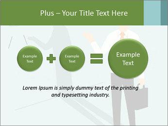 0000079230 PowerPoint Template - Slide 75