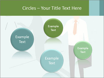0000079230 PowerPoint Template - Slide 77