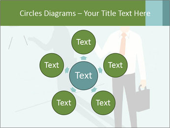 0000079230 PowerPoint Templates - Slide 78