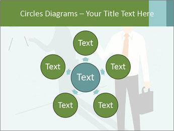 0000079230 PowerPoint Template - Slide 78