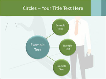0000079230 PowerPoint Templates - Slide 79
