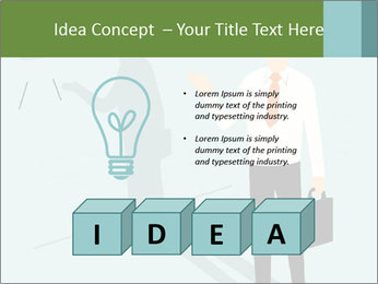 0000079230 PowerPoint Template - Slide 80